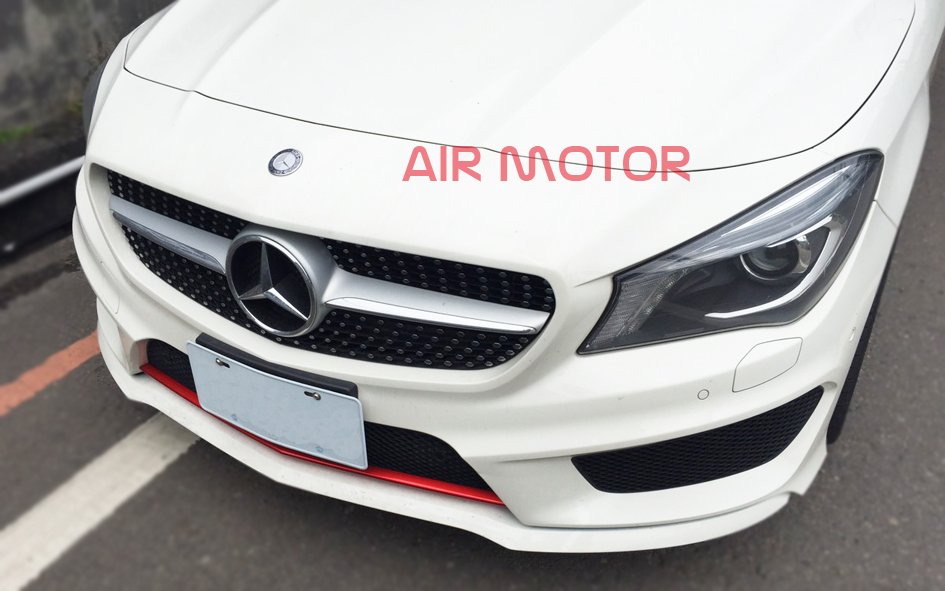 2014 mercedes cla options contact us autos post for Mercedes benz contact us