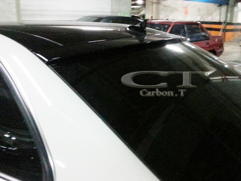 Index of carbon t carbon benz w204 roe for Roe motors used cars